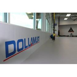 Wall protection Dollamur...