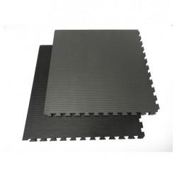 Tapis puzzle emboîtables - 2cm