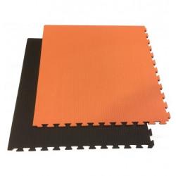 Tapis puzzle emboîtables - 4cm