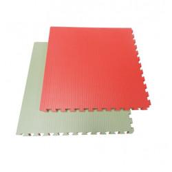 Tapis puzzle emboîtables - 5cm