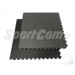 Interlocking puzzle mats - 2cm