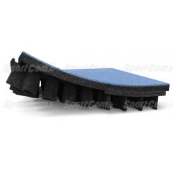 Durasafe playground tiles