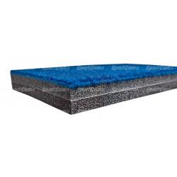 Gym & Cheer floor Flexi-Roll®