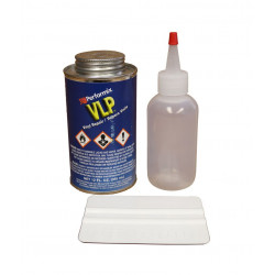 VLP REPAIR KIT - GLUE