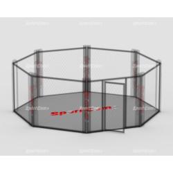 Tapis Flexi-Roll® pour cage...