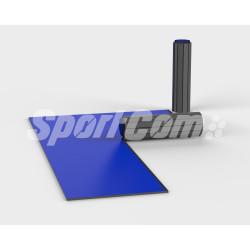 Flexi-Roll® mat