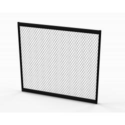 Panneaux MMA grillagés sans...