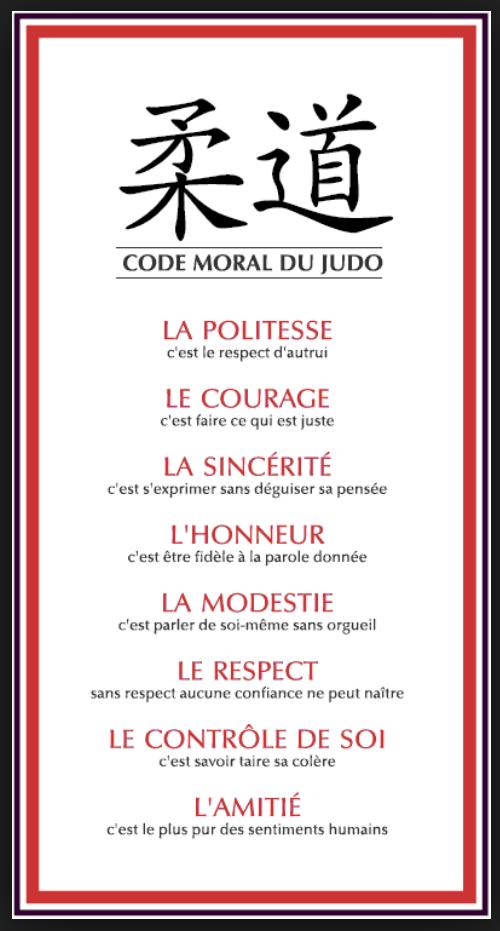 ob_afba45_code-moral.png