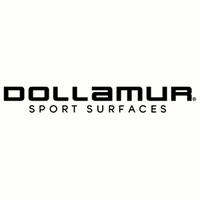 Logo Dollamur
