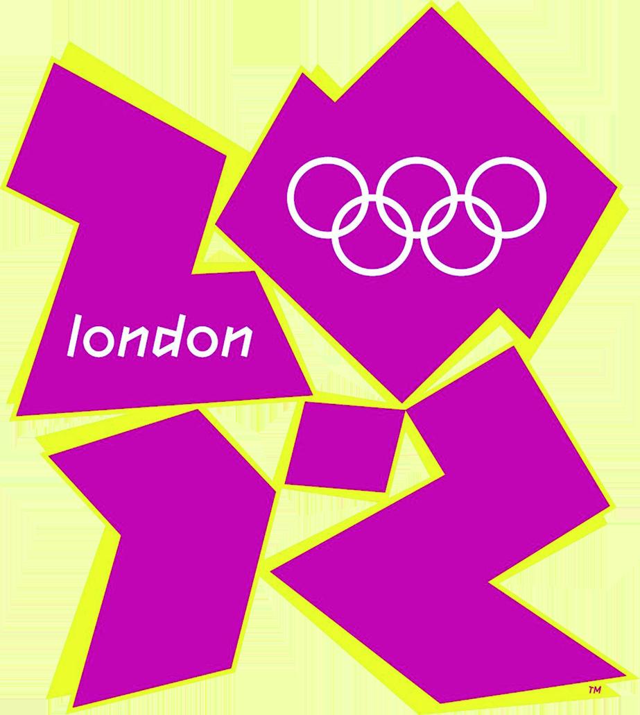 London 2012